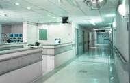 بعد از کشیدن بخیه ، این بار فاجعه پزشکی در بیمارستان الیگودرز