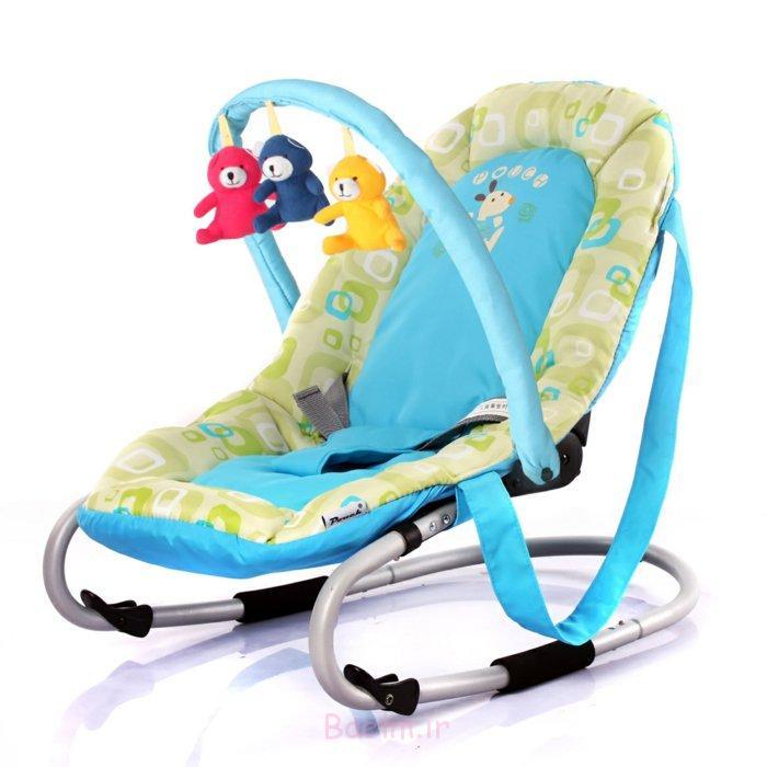kindermöbel kaufen baby schaukel frisch komfortabel