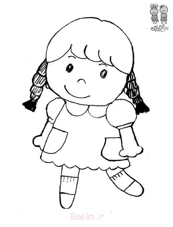 little_girl_niu