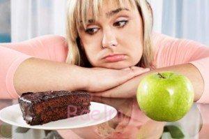 لاغری و کاهش وزن به راحت ترین شکل ممکن!!