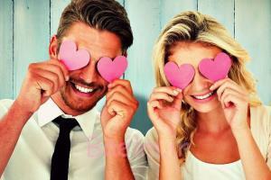 مراقب باشید،این مسائل زندگی عاشقانه تان را خراب می کند!!