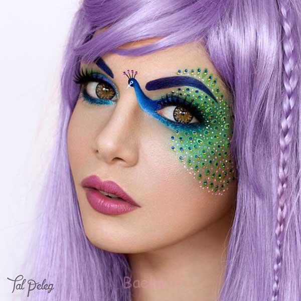 make-up-11