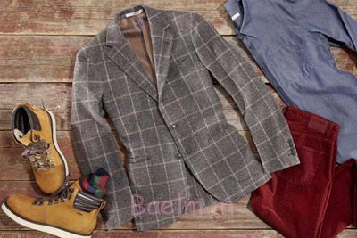 لباس کار آقایان,مدل لباس رسمی آقایان