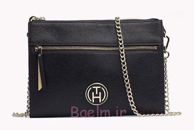 مدل کیف دخترانه, شیک ترین کیف های دستی