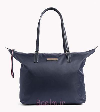 مدل کیف زنانه تامی هیلفیگر,مدل کیف دخترانه