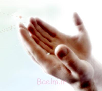 احکام و دعا | بهترین دعا برای آمدن و زیادتر شدن خواستگار