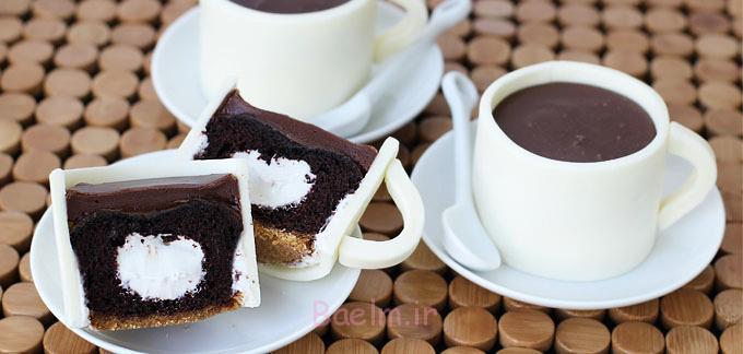 2013-10-07-قهوه کیک 1-680