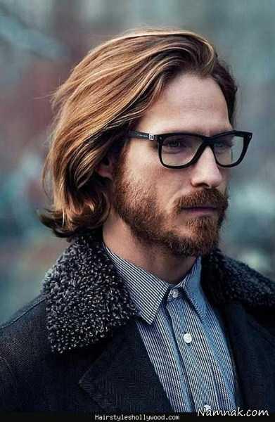 مدل موی مردانه خارجی ، مدل موی مردانه ایرانی ، مدل موی پسرانه