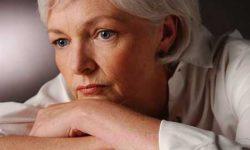 می توان سن یائسگی زنان را تا 60 سالگی به تاخیر انداخت