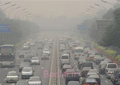 درمان آسم, کودکان مبتلا به آسم,آسم