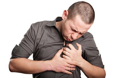 تشخیص آسم,تغذیه بیماران آسم,آسم