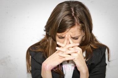 کاهش استرس باردرای, درمان استرس باردرای