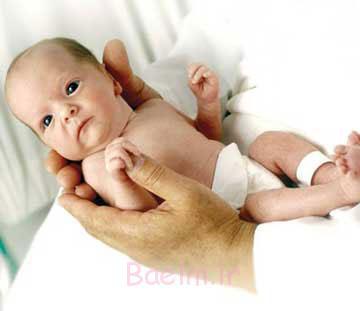 کم کاری تیروئید در نوزادان,درمان کم کاری تیروئید نوزادان