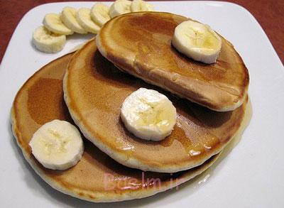 صبحانه کامل,صبحانه سالم