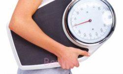 آمادگی های لازم و ضروری قبل از اقدام به بارداری و حاملگی