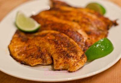 خواص ماهی تیلاپیا,خاصیت ماهی تیلاپیا