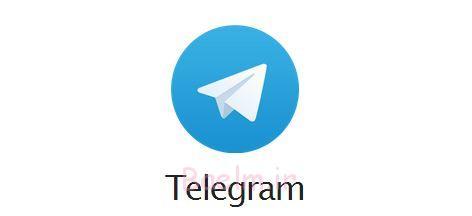 عکس پروفایل تلگرام من