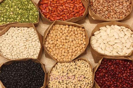 خواص مواد پروتئینی, خاصیت ماست چکیده