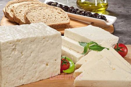 منابع پروتئینی غیرگوشتی,مواد پروتئینی غیرگوشتی