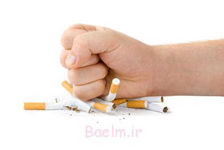 معجونی برای آلودگی هوا,طرز تهیه معجونی مخصوص سیگاری ها