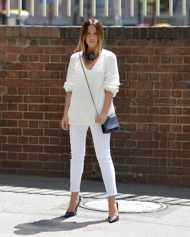 friendinfashion_streetstyle_white_bose_3_zpsbe3f0ab3