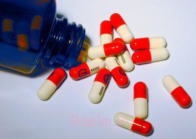 پیشگیری از ابتلا به عفونت, آنفولانزا