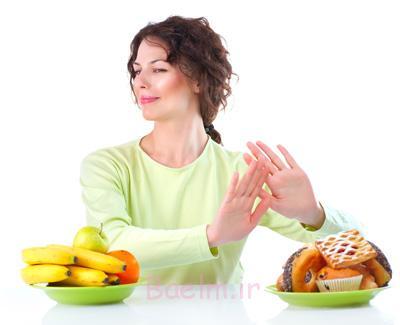 سَمن مفرط, عوامل بروز چاقی