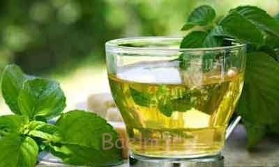 عرقیجات گیاهی,مصرف عرقیجات گیاهی در باردرای