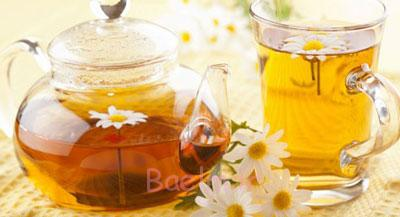 دارویی برای درمان بی خوابی,رفع اختلالات خواب با کمک گیاهان دارویی