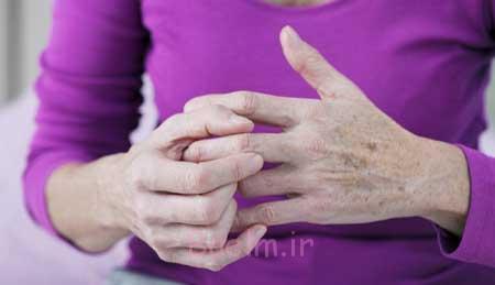 پیشگیری از درد مفاصل,درد مفاصل,راههای کاهش درد مفاصل در زمستان