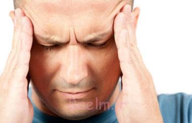 سردرد, میگرن, پیشگیری از سردرد