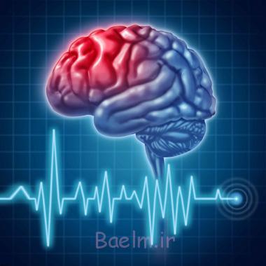 سکته مغزی, پیشگیری از سکته مغزی, جلوگیری از سکته مغزی