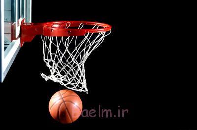 بسکتبال,بلند شدن قند,ورزش در بیماران دیابتی
