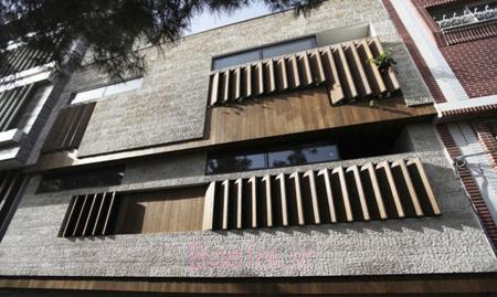 بازسازی قاب پنجره های قدیمی,بازسازی دکوراسیون خانه