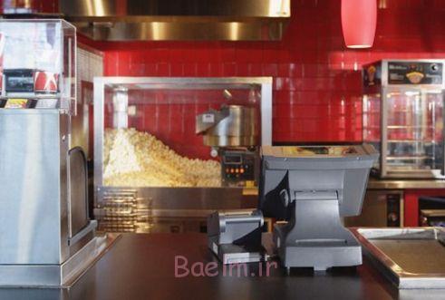 popcornstand.jpg