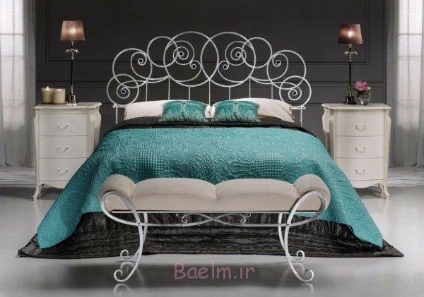 2. Black Bedroom Furniture Sets. Home Design Ideas