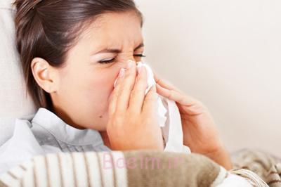 بیماری آنفلوانزای خوکی,آنفلوانزای h1n1,علایم آنفلوآنزای خوکی
