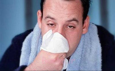 پیشگیری آنفلوآنزای خوکی,آنفلوآنزای خوکی,عوارض آنفلوآنزای خوکی