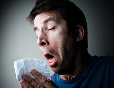 علایم آنفلوآنزای خوکی,درمان آنفلوآنزای h1n1,آنفلوآنزای h1n1