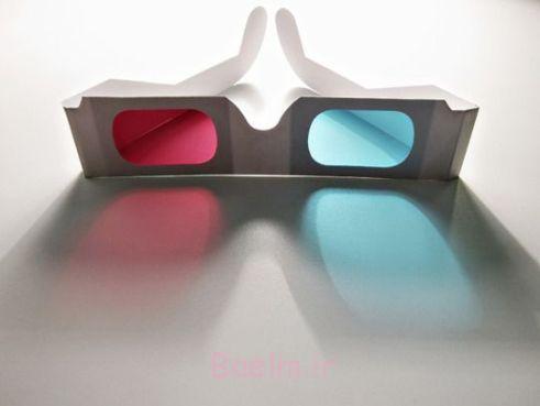 the3dglasses.jpg
