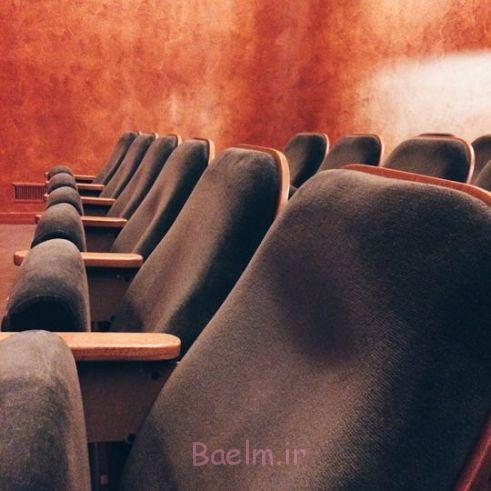 the_seats.jpg
