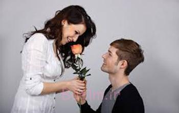 ازدواج مردان کوتاهقد