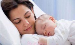 دلایل شیر نخوردن نوزاد و نگرفتن سینه مادر شیرده