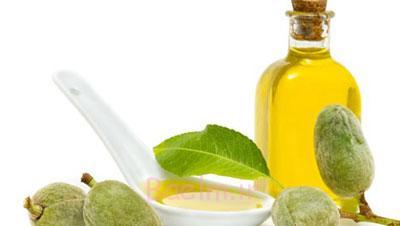 گلودرد،درمان گلودرد گلودرد با داروهای گیاهی