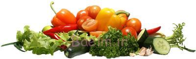 سبزیجات چلیپایی, کلم بروکسل