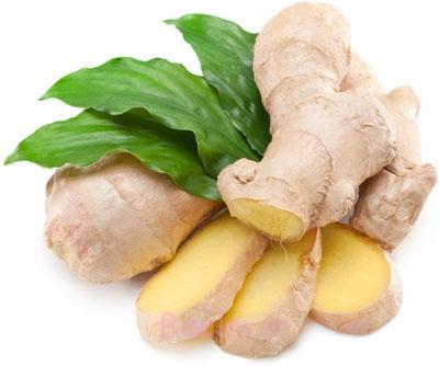گیاهان دارویی برای درمان کلسترول