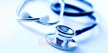بیماری های قلبی,دیابت, سکته مغزی