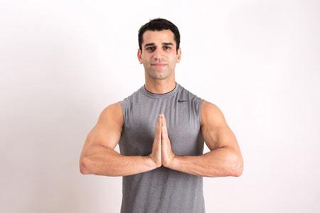 تمرینات ایزومتریک,مزایای تمرینات ایزومتریک,ایزومتریک چیست