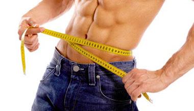 تقویت عضلات شکم,فرم دادن به عضلات شکم,آب کردن چربی های شکم