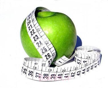 کاهش وزن, راههای کاهش وزن, کم کردن وزن